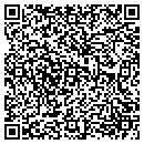 QR code with Bay Harbor Islands Police Department contacts
