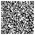 QR code with Buzzcut Lawn Care contacts