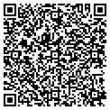 QR code with Keys Diver Snorkel Tours contacts