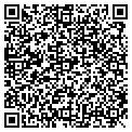 QR code with Robert Jones Jr Vending contacts