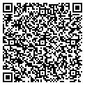 QR code with Museum Lfstyle Fashion History contacts