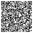 QR code with ADB Systems Intl contacts