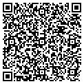 QR code with European Fountain Spa contacts