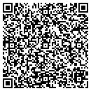 QR code with Central Florida Environmental contacts