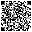 QR code with Flash Data Inc contacts
