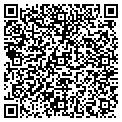 QR code with American Dental Plan contacts
