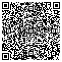 QR code with Michael Campbells Floor College contacts