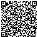 QR code with Fort Hatchineha Marina contacts
