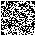 QR code with Wayne Douglas Cattle Company contacts