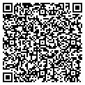 QR code with Sunstate Pest Management contacts