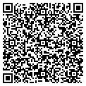 QR code with Robert M Jackson Dvm contacts