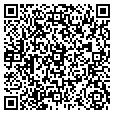 QR code with Nationwide Dental contacts