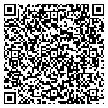 QR code with Equipment Care Systems contacts