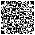 QR code with Bright Light Books contacts