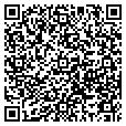 QR code with Patchwork Pig contacts