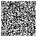 QR code with Sylvia Rayfield & Assoc contacts