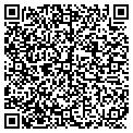 QR code with Icarus Exhibits Inc contacts