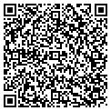 QR code with Toojays Original Gourmet Deli contacts