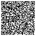 QR code with Representative Marco Rubio contacts