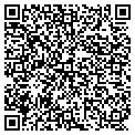 QR code with Patriot Medical Inc contacts
