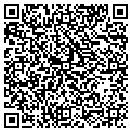 QR code with Lighthouse Community Service contacts