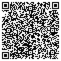 QR code with Three D Motors II contacts