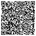 QR code with Stricklands Refrigeration contacts