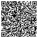QR code with Ralph Vidal Architects contacts