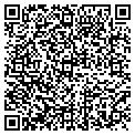 QR code with Daks Publishing contacts