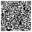 QR code with Professional Plastic Surgery contacts