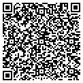 QR code with Chosen One Flooring & Painting contacts