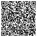 QR code with Whisker Watchers contacts
