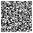 QR code with Ramona Motel contacts