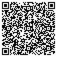 QR code with IMG Football contacts