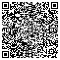 QR code with L & L Fine Cigars contacts