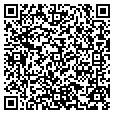 QR code with Aw Lawncare contacts