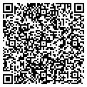 QR code with Citgo Superway contacts