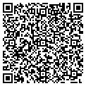 QR code with Doral Green Landscape & Mainte contacts
