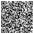 QR code with Evelyn V Leroy contacts