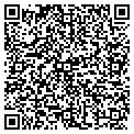 QR code with African Square Park contacts