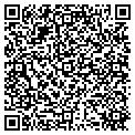 QR code with Arlington House Aclf Inc contacts
