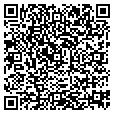 QR code with Mullen & Kleinberg contacts
