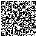 QR code with Jeffrey M Grossman MD contacts