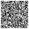 QR code with Brian Walsh contacts
