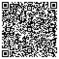 QR code with W George Allen Law Office contacts