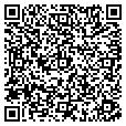 QR code with Time Inc contacts