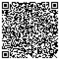 QR code with Gracie Blair Associates contacts