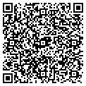 QR code with Henrys Produce & Deli contacts