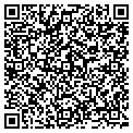 QR code with Real Stone & Granite Corp contacts