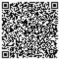 QR code with Physical Therapy Service contacts